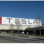 Plunging Back into Tesla