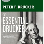 Peter F. Drucker on Management