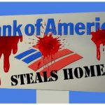 The Bull Case for Bank of America