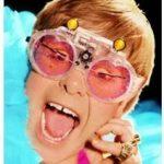 The Elton John Market