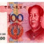 Load the Boat With the Chinese Yuan
