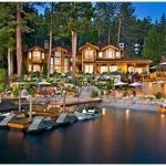 Incline Village-Tahoe