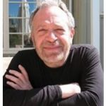 Another Dinner With Robert Reich