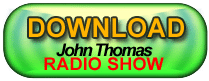 jtradioshow-button