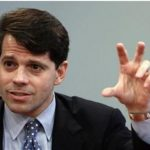 SkyBridge Capital's Anthony Scaramucci on Hedge Fund Radio