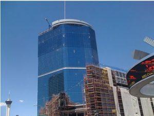 Fountainbleau-Las Vegas
