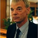 An Evening With Nobel Prize Winner Michael Spence