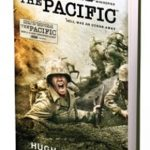The Pacific by Hugh Ambrose