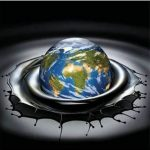 World in Oil