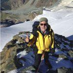 John Thomas-Matterhorn