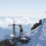 Report from the Matterhorn Summit