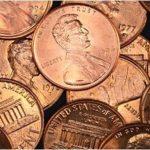 Taking Profits on Freeport McMoRan (FCX)