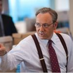 "Film Review of ""Margin Call"""