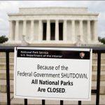 Say Goodbye to the Washington Discount