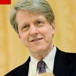 Yale's Robert Shiller Bags Nobel Economic Prize