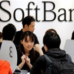 Pulling the Ripcord on Softbank (SFTBY)