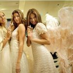Angels Models