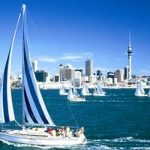 SOLD OUT – May 22, 2017 – Auckland, New Zealand Strategy Lunch
