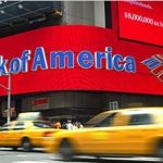Dividend Hike Could Send Bank of America Flying