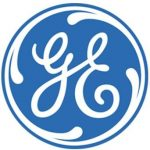 Follow Up to Trade Alert – (GE) March 5, 2014