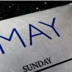 The Hard Numbers Behind Selling in May