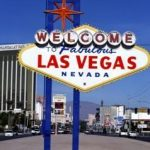SOLD OUT – Friday, November 18, 2016 – Las Vegas Global Strategy Luncheon
