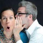 Secret-Whisper-Gossip