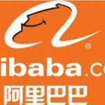 Will the Alibaba IPO Blow Up the Market?