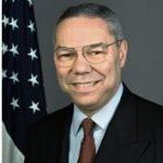 Colin Powell 2