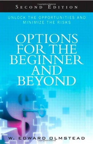 Options trading conference 2015