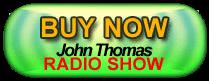 radioshow-bn