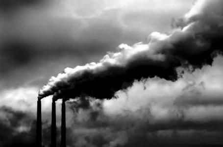 The Price Tag for Clean Coal