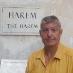 John Thomas - Harem