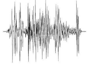 Seismic Pattern