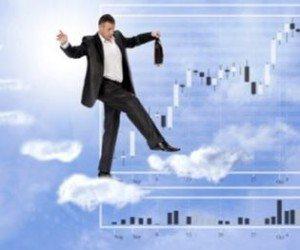 Man Clouds Chart
