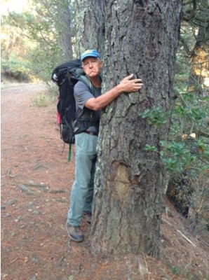 John Thomas - Tree
