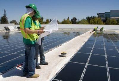 Solar Shields