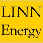 Loading Up On Linn Energy