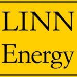 LINN Energy