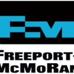 Follow Up to Trade Alert – (FCX) April 15, 2015