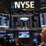 Follow Up to Trade Alert – (UVXY) SPLIT NOTIFICATION – May 20, 2015