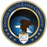 The Ten Baggers in Cyber Security