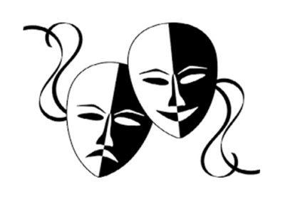 bipolar masks