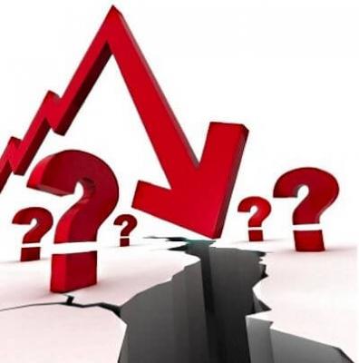 Negative Interest Question