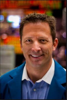 Matt Buckley