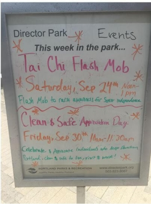 director-park-events