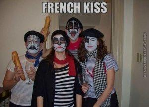 French Kill
