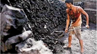 man-shovelling-coal