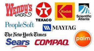 sp-500-company-logos