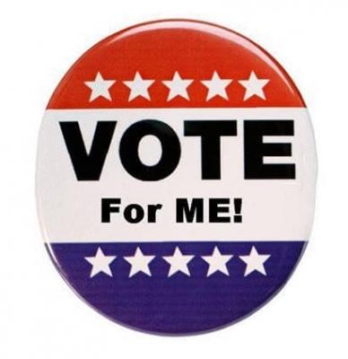 vote-for-me-button